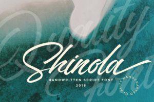 Classy Fonts