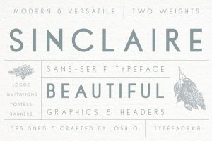 Brilliant Fonts